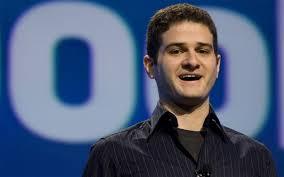 7 pemuda yang kaya dari internet