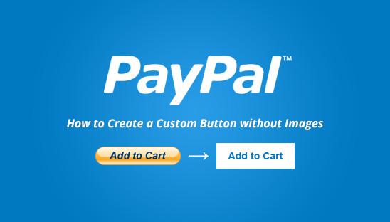 cara membuat paypal gratis 2