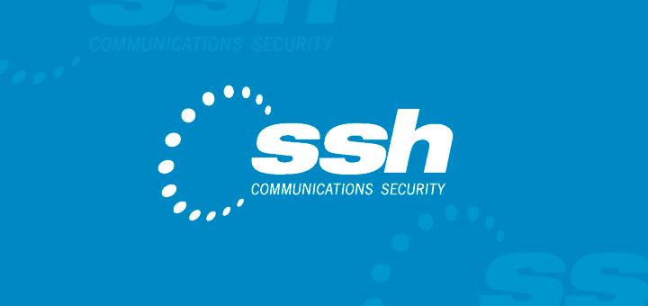 trik internet gratis mengguanakan SSH