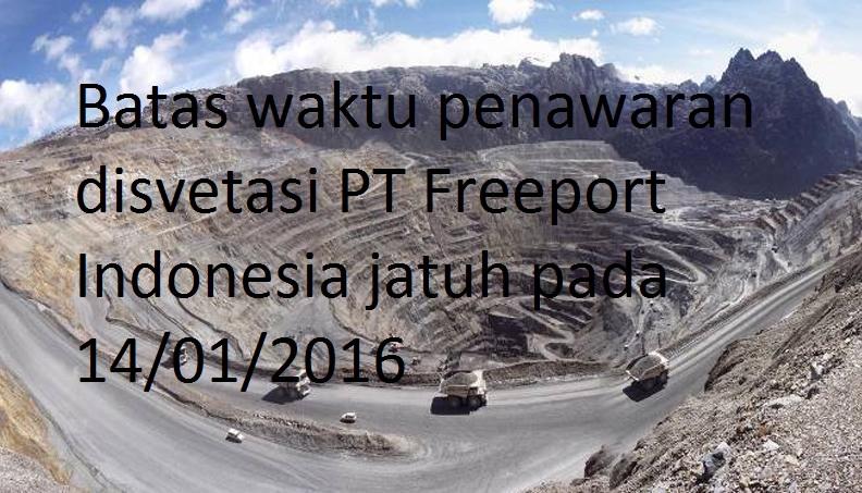 Freeport-ind