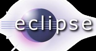 tutorial membuat aplikasi android dengan eclipse