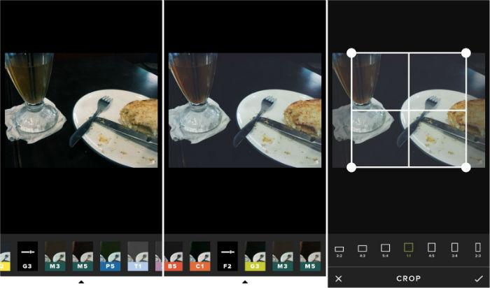 Aplikasi Blackberry Dan Aplikasi Android Terbaru 2016