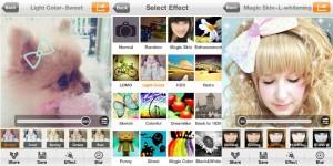 aplikasi edit foto online terbaik 2
