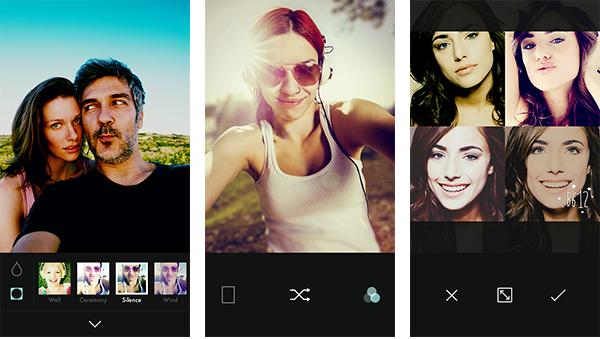 aplikasi edit foto online terbaik 3
