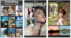 aplikasi edit foto online terbaik 4