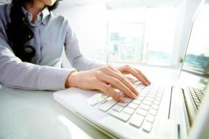 peluang bisnis online menjanjikan di tahun 2016 4
