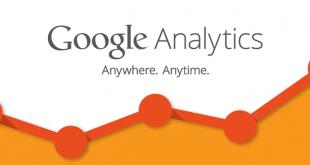 Cara daftar dan pasang google analytics