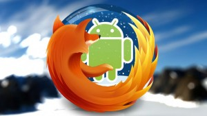 browser hemat bandwith Android 3