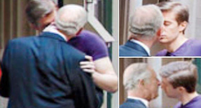Pangeran Charles gay 4