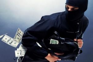 resiko bisnis Affiliate 5