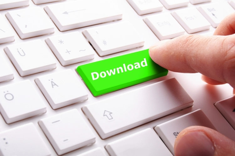 download utorrent 1