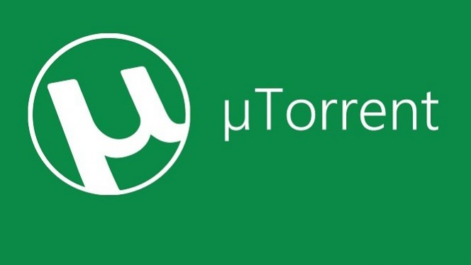 download utorrent 2