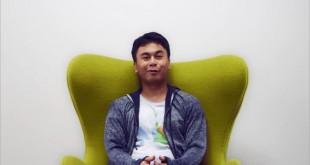 gaji youtubers indonesia