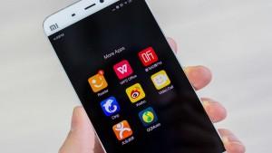 smartphone-murah-berkualitas-2