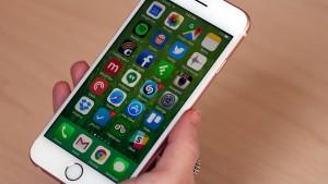 smartphone-murah-berkualitas-3