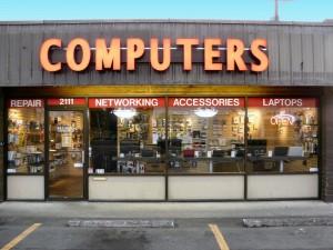 tips-membeli-komputer-rakitan-3