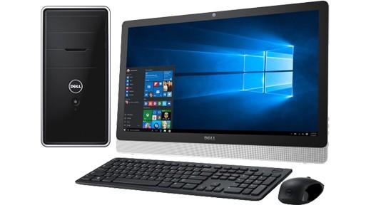 tips-membeli-komputer-rakitan