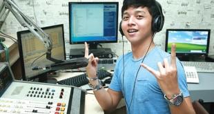 tips-menjadi-penyiar-radio