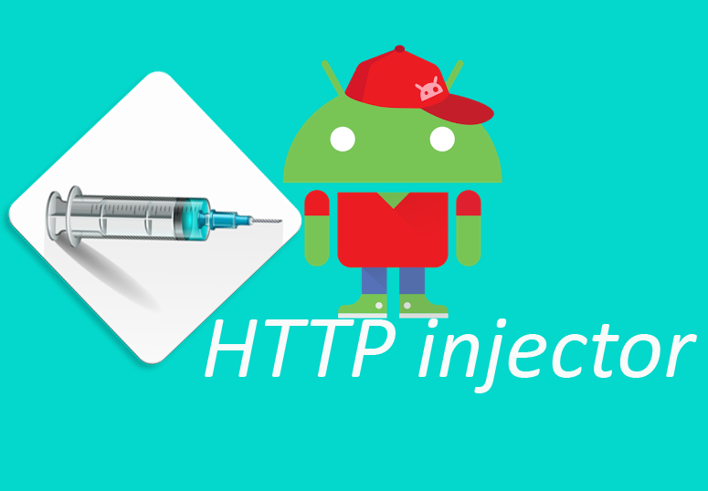 cara-menggunakan-http-injector