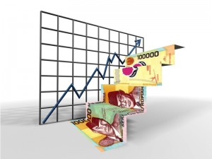 tips-investasi-dengan-modal-kecil-2