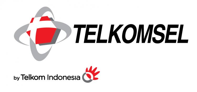 cara-registrasi-cug-telkomsel-2
