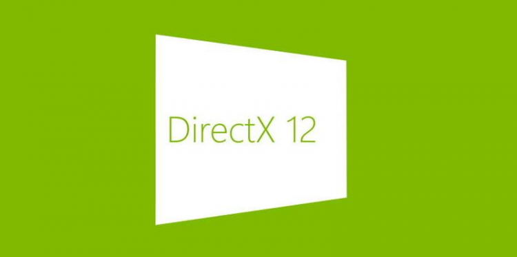 cara-upgrade-directx-12-3
