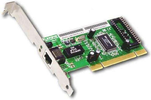 Perangkat untuk akses nirkabel 4