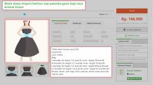 tips jualan di tokopedia 1
