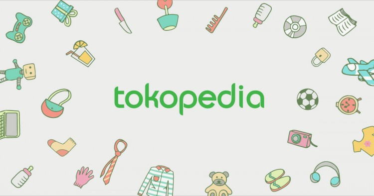 tips jualan di tokopedia