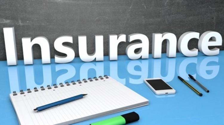 Perbedaan Asuransi Syariah dan Konvensional 2