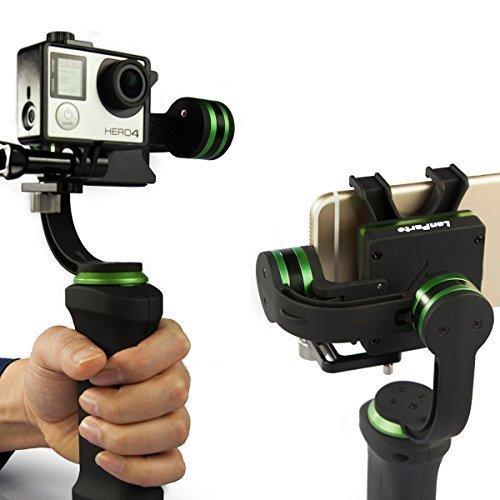 gimbal kamera terbaik 3