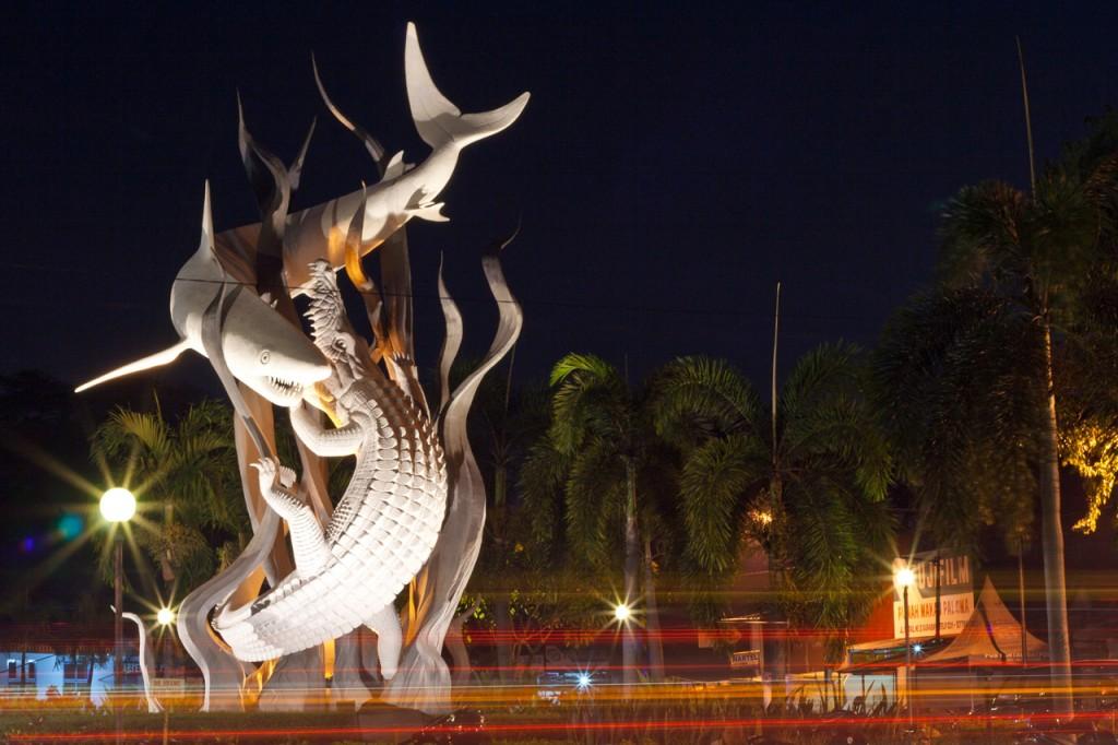 Kota Dengan Biaya Hidup Termahal Di Indonesia 1