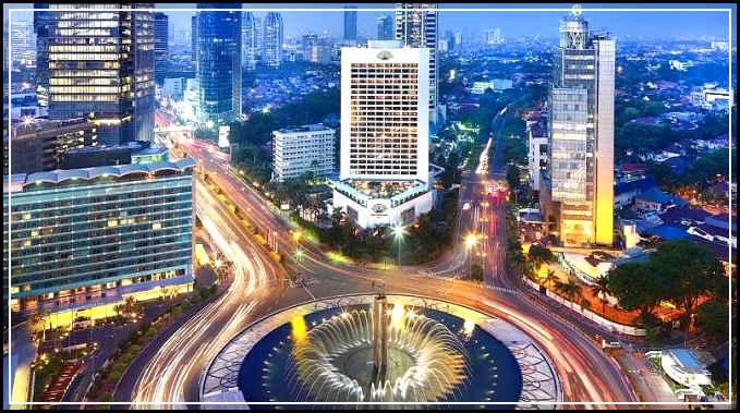 kota dengan biaya hidup termahal di indonesia-07
