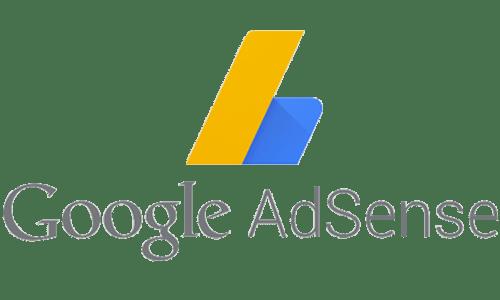 penyebab blog di banned google 2
